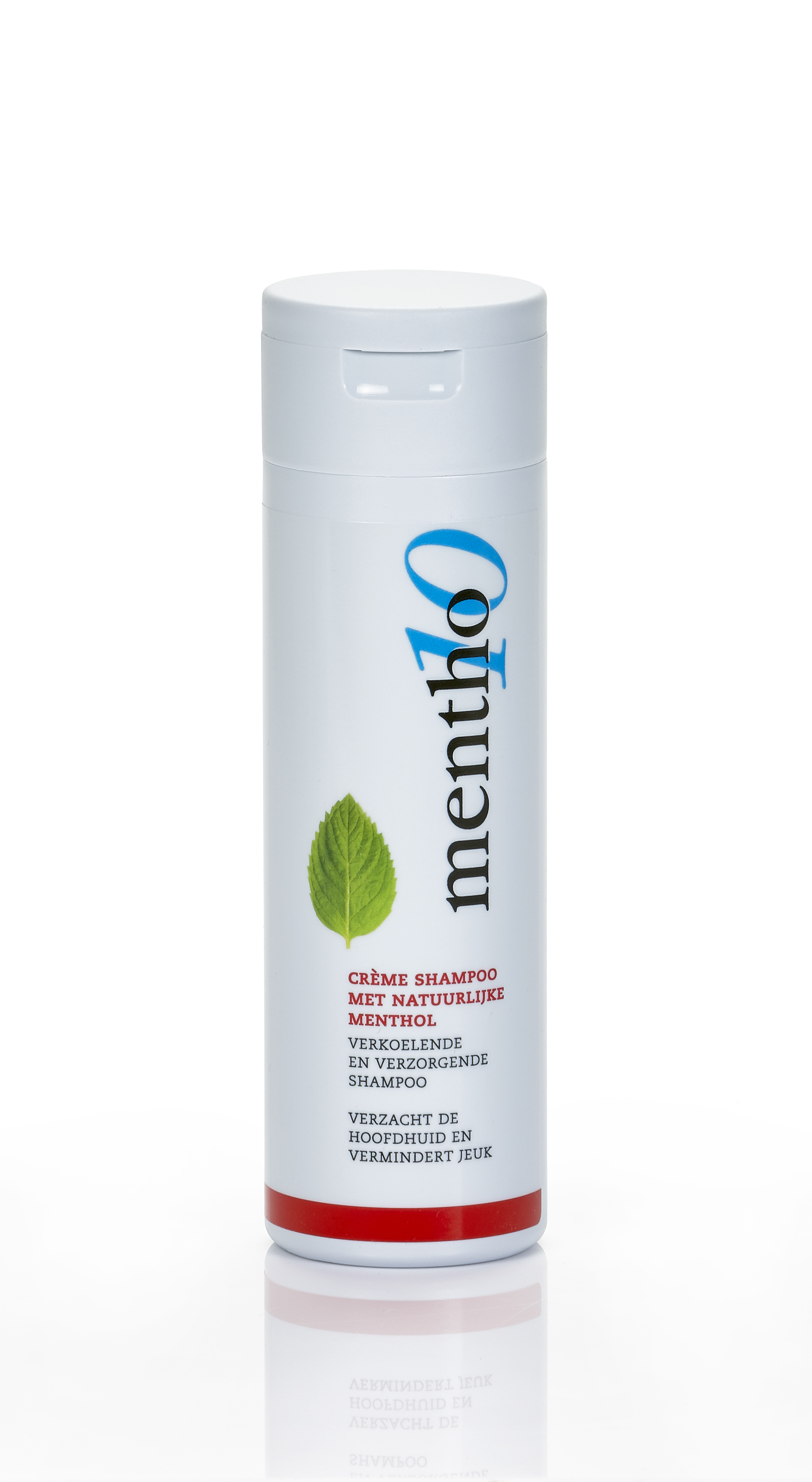 creme-shampoo